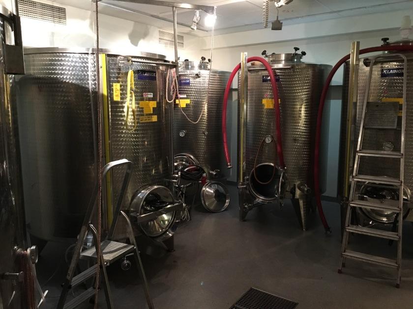 tanks_vinfabrik