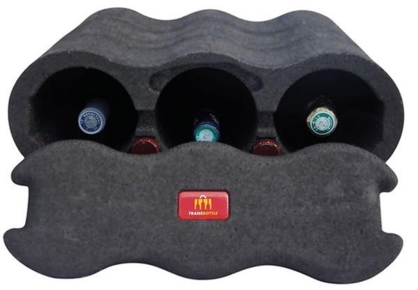 Bottlecarrier