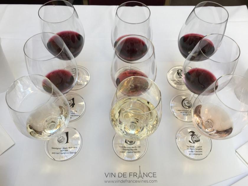 Vin_de_France